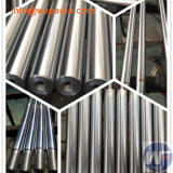 Tubulação de aço sem emenda de Grb ASTM A305 A106