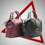 Dernières conceptions fonctionnelles de sacs à main de mode pour luxe féminin