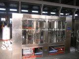 De professionele Machine van het Flessenvullen van het Mineraalwater (CGF Reeks)