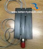 Piccolo cilindro idraulico compatto