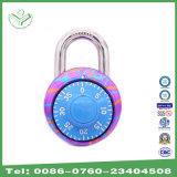 Serratura di combinazione Keyless portatile per segretezza