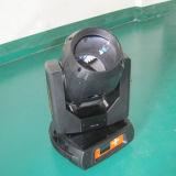 セリウムのRoHSのタッチ画面330WのビームSharpyの移動ヘッドライト