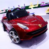 Популярный каретный миниый электрический автомобиль малышей