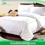 製造業者の寮のための非常に安い100s寝具シート