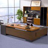 Heet verkoop Lijst van het Bureau van de Melamine van de Prijs van de Fabriek van China de Goedkopere (hx-NCD220)