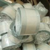 Cinta adhesiva de fibra de vidrio de alta temperatura