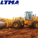 China 15 Tonnen-Zuckerrohr-Ladevorrichtungs-Zubehör