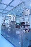 Красивый заводской поставки дешевой при пероральном воздействии с утвержденной Sfda наливной горловины топливного бака