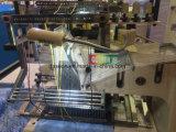 lámpara de la máquina de coser de 10SMD LED con el imán fuerte