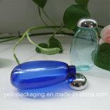 [20مل/80مل/160مل] [بتغ] زجاجة بلاستيكيّة لأنّ مستحضر تجميل