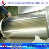 8011 алюминиевой фольги для домашнего использования в алюминиевую фольгу на складе