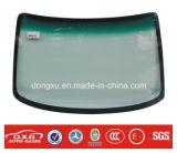 Glas van de Voorruit van de auto het Glas Gelamineerde & AutoVenster