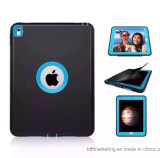 모든 iPad 모형을%s 새로운 지능적인 덮개 내진성 케이스