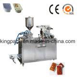 Honig-Verpackungsmaschine, Butterverpackungsmaschine, Schokoladen-Marmeladen-Verpackungsmaschine