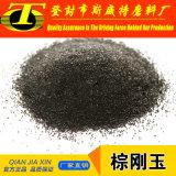 F36 Bruine Alumina/die het Oxyde van het Aluminium zandstralen