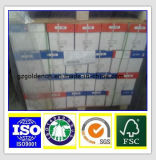 Papier-copie de la qualité A4 70GSM 75GSM 80GSM