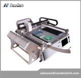 Машина TM245p-Adv SMT, машина размещения SMT для производственной линии SMT