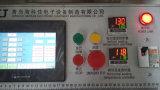 Embalaje automático de la India incienso palillo de la máquina con precio competitivo