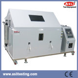 Câmara do teste de pulverizador de sal do dióxido de enxôfre