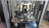 Máquina Lifeng taza de papel ZB-09 para café y té