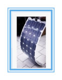 180W Sime-Flexible Sonnenkollektor Cells (SYFD-SPC180W-2)