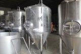販売のための1000Lによって使用されるビール醸造所装置ヨーロッパ