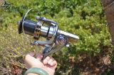 GroßhandelsSalwater beste spinnende Fischen-Bandspule