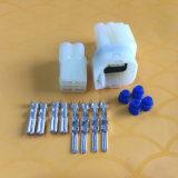 Жгут проводов автоматического Sumitomo ТМ 090 6187-6801 провод разъема жгута проводов