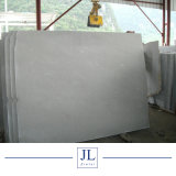 Mattonelle di marmo grige di pietra naturali della Cinderella per la pavimentazione, comitato di parete, grande lastra