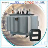 分布の変圧器の/Powerの変圧器か配電所