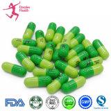 Perte de poids normale de 100% amincissant des pillules de régime de capsule