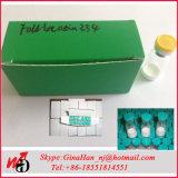 CAS 57-5-2 처리되지 않는 스테로이드 호르몬 분말 테스토스테론 Propionate 스테로이드 분말