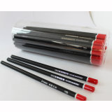 Blacklead Pencils Hb com DIP End (1613)