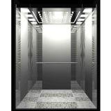 [لينغز] صغيرة آلة غرفة مسافر مصعد