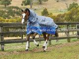 Coperte impermeabili combinate del cavallo di nuovo stile
