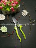 Coutume de jardinage de produit de main maniable tous les outils de jardin d'alliage d'aluminium