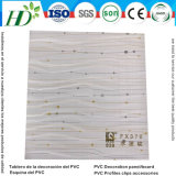 Nieuw pvc Ceiling en Wall Panel van Design Laminated (RN-78)