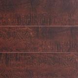 Hot Sale AC4, 12mm HDF plancher stratifié