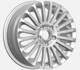 Оправа 1137-1560 новой конструкции колеса сплава алюминиевая