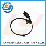 De Sensor van de Positie van de trapas voor Hyundai 3931039010