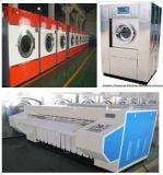 Berufshotel-Wäscherei-Geräten-Hotel-Wäscherei-Maschinen