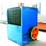 Yuhong beste verkaufende professionelle kastenähnliche Zerkleinerungsmaschine