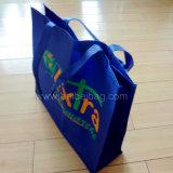 Het winkelen Zak (hbnb-113)