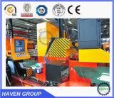 Автомат для резки плазмы Gantry CNC, пламя CNC и автомат для резки плазмы