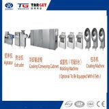Automatischer Kaugummi-Maschinen-Hersteller (DBG150)