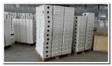 FRP GRP Fiberglas-Wasser-Messinstrument-Kasten