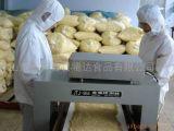 Производство сушеных чеснок порошка с 2017 новых сельскохозяйственных культур