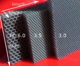 El flujo de aire aire plancha distribuidor de aire cortina de aire
