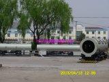 PPR Pipe Production 기계 Line