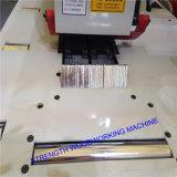 Les outils de travail du bois pour la déchirure de garniture de ligne droite ont vu